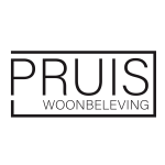 pruis label